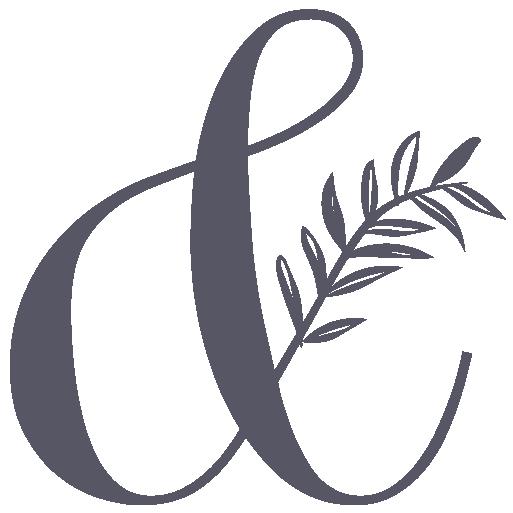 Rosemary & Rye_Final_Logo_Submark-Dark